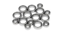HPI BALL BEARING SET (RECON)