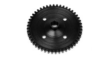 HPI Spur Gear 48 Tooth