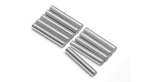 HPI PIN 1.65x10mm (10pcs)