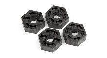 Hpi WHEEL HEX HUB (12mm/4pcs)