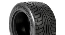 TRUCK V GROOVE TIRE M COMPOUND 2.2 in.