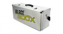 Blade 300 X Carrying Case