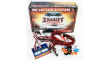 RC Car Led System 2