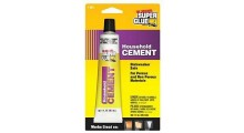 The Original Super Glue 29,5ml
