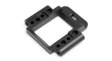 Maverick Body Mount Post (Strada MT and EVO MT) (1)