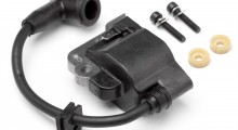 Maverick Ignition Coil ME - 243 (Blackout MT)