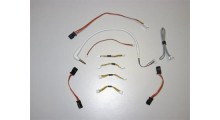 DJI Phantom Vision Cable Pack