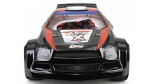 Team Losi TEN-Rally X 4WD, Gyro 2,4GHz 1:8 RTR