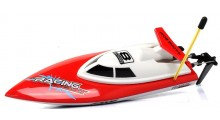FT008 Racing Boat RTR