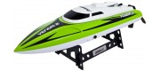 UDI Tempo High Speed Racing Boat