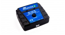 Celectra 2S 7.4V DC Li-Po Charger (power supply required)