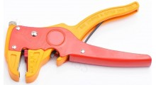 Two-in-one Wire stripper