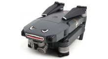 Shark Stickers for DJI Mavic Pro